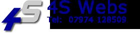 Web Designer – Cheshire