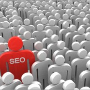 Search Engine Optimisation (SEO) – What Is It and Why Do I Need It