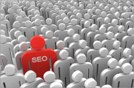 Search Engine Optimisation - Beat Your Competitors