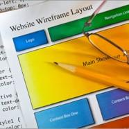 Web Design – Professional or DIY?